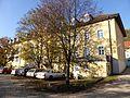 Nürnberger Straße 249 Regensburg .JPG
