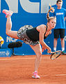 Nürnberger Versicherungscup 2014-Annika Beck by 2eight 3SC6217.jpg