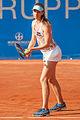 Nürnberger Versicherungscup 2014-Mona Barthel by 2eight 3SC6339.jpg