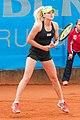 Nürnberger Versicherungscup 2014-Tereza Martincova by 2eight DSC4950.jpg