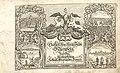 Nürnberger Zierde - Böner - 001.jpg