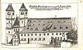 Nürnberger Zierde - Böner - 095 - St Egidien.jpg
