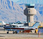 N98189 Cessna R172E C-N R172-0244 (5332536236).jpg