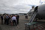 NASWI P-8 Tour 160624-N-DC740-012.jpg