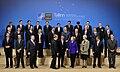 NATO foreign ministers in Tallinn 2010 (2).jpg