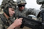 NATO paratroopers gain confidence on machine guns 140725-A-XD571-147.jpg