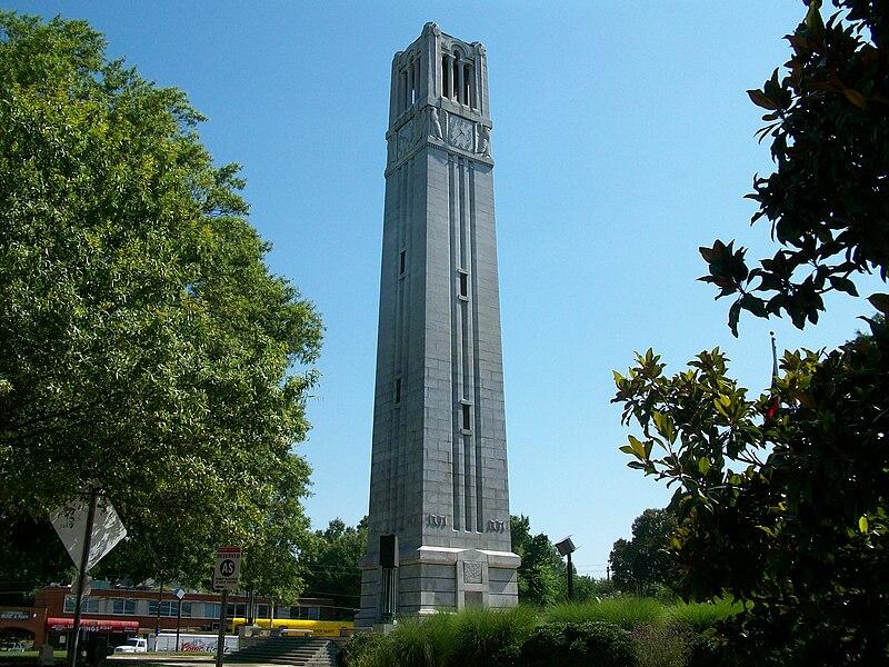 File:NCSU campus 043.JPG