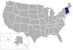 NECC-USA