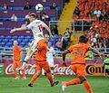 NED-DEN Euro 2012 (16).jpg