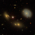 NGC2684 - NGC2686 - NGC2687 - SDSS DR14.png