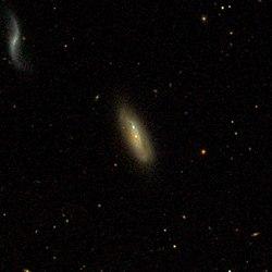 NGC4132 - SDSS DR14.jpg