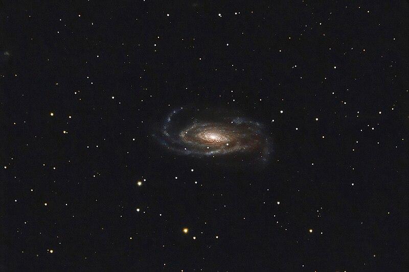 NGC5033HunterWilson.jpg