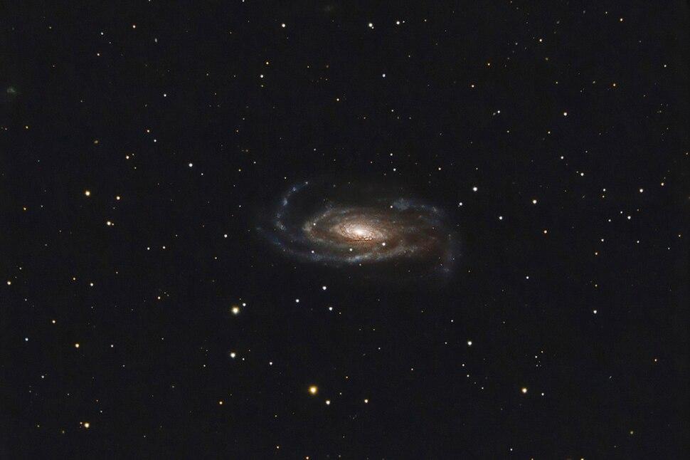NGC5033HunterWilson