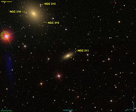 Image illustrative de l'article NGC 311
