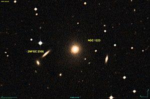 NGC 1223 DSS.jpg