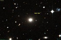 NGC 1500 DSS.jpg