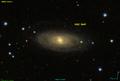 NGC 1645.png