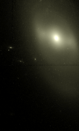 NGC 3300 hst 08597 606.png