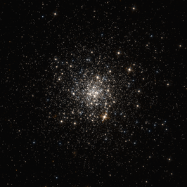 NGC 4147 HST 10775 R814GB606.png