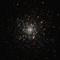 NGC 4147 HST 10775 R814GB606