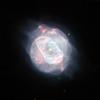 NGC 5882 HST.tif