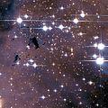 NGC 6611 Hubble WikiSky.jpg
