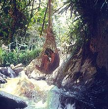 Environmental art - Wikipedia