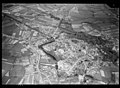 NIMH - 2011 - 0939 - Aerial photograph of Groenlo, The Netherlands - 1920 - 1940.jpg