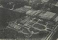 NIMH - 2155 008553 - Aerial photograph of Heemstede, The Netherlands.jpg