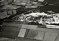 NIMH - 2155 036940 - Aerial photograph of Teteringen, The Netherlands.jpg