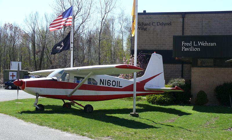 File:NJAHOF Lockheed L-402 Teterboro 02.JPG