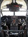 NJAHOF Martin 202 cockpit 02.JPG