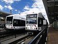 NJ Transit - panoramio.jpg
