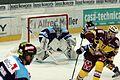 NLA, Rapperswil-Jona Lakers vs. Genève-Servette HC, 14th November 2014 16.JPG