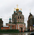 NNovgorod Church in Gordeevka NN01.jpg