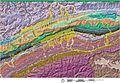 NPS cumberland-gap-geologic-map-east.jpg