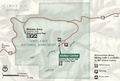 NPS jewel-cave-national-monument-map.pdf