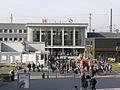 NRW, Dortmund - Hauptbahnhof.jpg