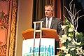 NRW-Klimakongress 2013 (11203550816).jpg