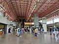 NS1 EW24 Jurong East MRT Exit A 20200918 132844.jpg