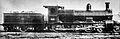 NSWGR Locomotive P.6.jpg