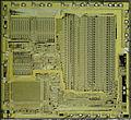 NS NS16081 die2.JPG