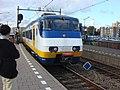 NS Stadsgewestelijk Materieel 2994 at Hoek van Holland Haven.jpg