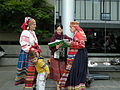 NW Folklife 2008 - Balkan dress.jpg