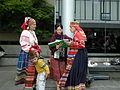 NW Folklife 2008 - Balkan dress.jpg