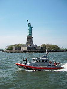 NY statue lib coast guards.JPG