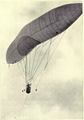 N 2. accident (My Airships p133).png