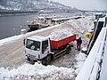 Na Františku, úložiště sněhu a lodě.jpg