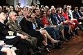 Nace el Consejo Cívico y Social para la candidatura Prado-Retiro a la UNESCO 04.jpg