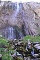 Nacimiento del Río Asón.jpg